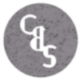 Climpson & Sons logo