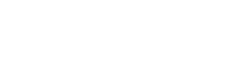 stay club logo